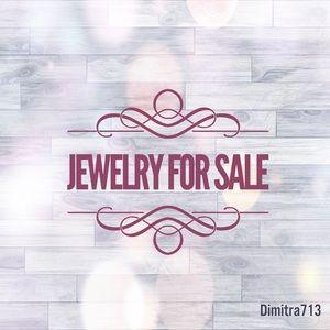 💎 Jewelry 💎